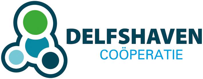 Delfshaven Coöperatie