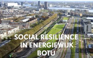 Energiewijk BoTu