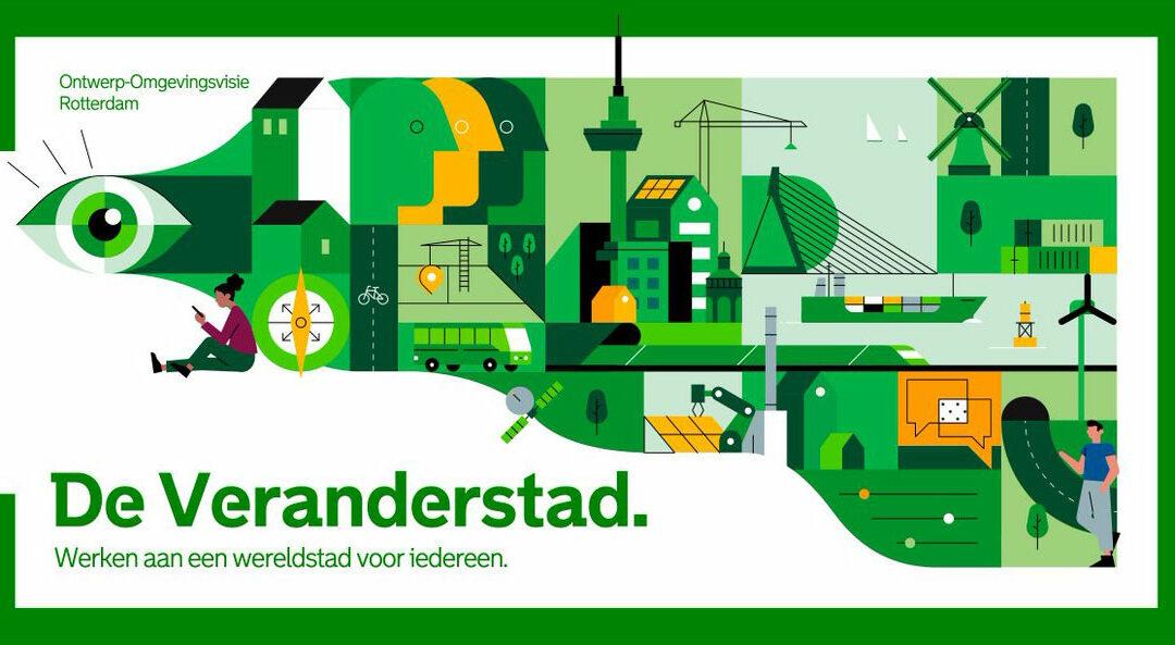 Rotterdam-de-veranderstad